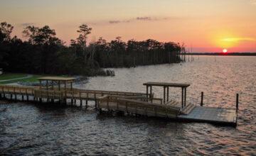 Nature Adventures: Coastal Ecology