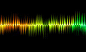 Good Vibrations – The Science of Sound