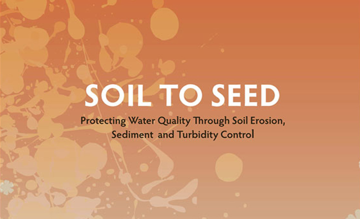 soil to seed curriculum